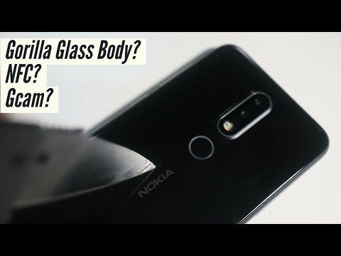 Udah lama juga ya Nokia gak launching hape baru di Indonesia.. Update spesifikasi lengkap, harga ter.