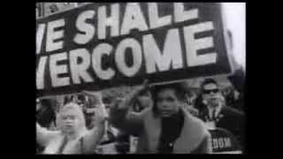 G. Edward Griffin: Communism and the Civil Rights Movement