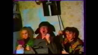 Roberts Gobziņš (East Bam) - Aka Aka (jauna skaņa)