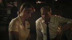 Angriff auf Wache 08 - Trailer
