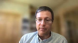 Next steps in MCC: new targets and tacking PD-1 resistance