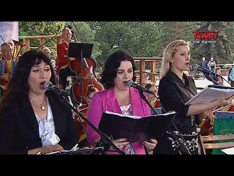 XXVI Pielgrzymka RRM na Jasną Górę: Koncert orkiestry koncertowej Victoria