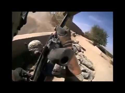 兵士たちが撮影した戦争動画集 上