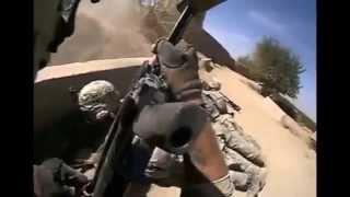 兵士たちが撮影した戦争動画集 thumbnail