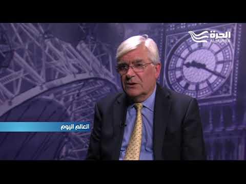 بريطانيا.. حملة لحظر حركة الإخوان المسلمي
