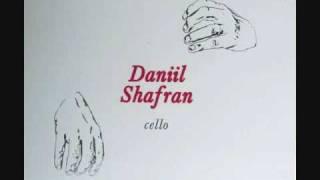 Daniil Shafran; Brahms Cello Sonata Op. 99, Allegro Passionato (1)