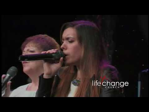 Life Change Church Service (2-25-18)