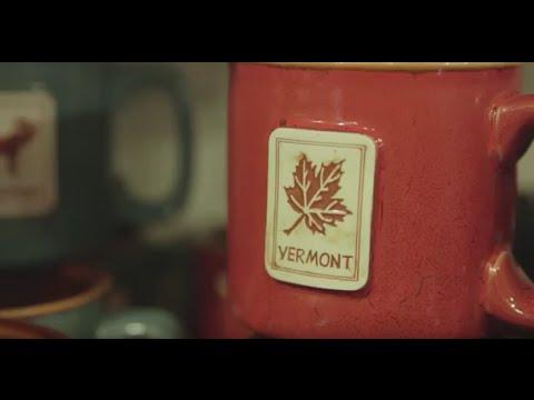 Retail Across America: Vermont