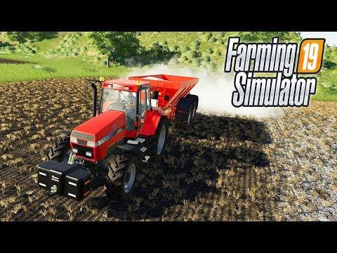 Вопрос: Как обрабатывать почву известью?