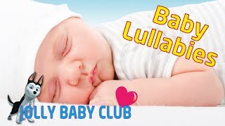 lullaby lullaby 134