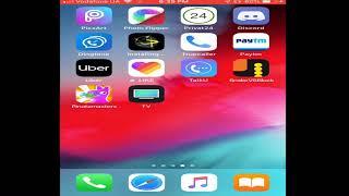 How To Get Korean Pubg Mobile In Ios