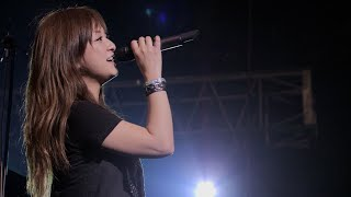 "Do As Infinity / 遠くまで  「Do As Infinity ""ETERNAL FLAME"" ~10th Anniversary~ In Nippon Budokan」"