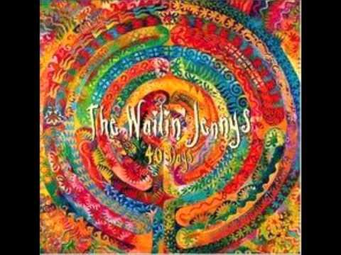Something To Hold Onto - The Wailin' Jennys