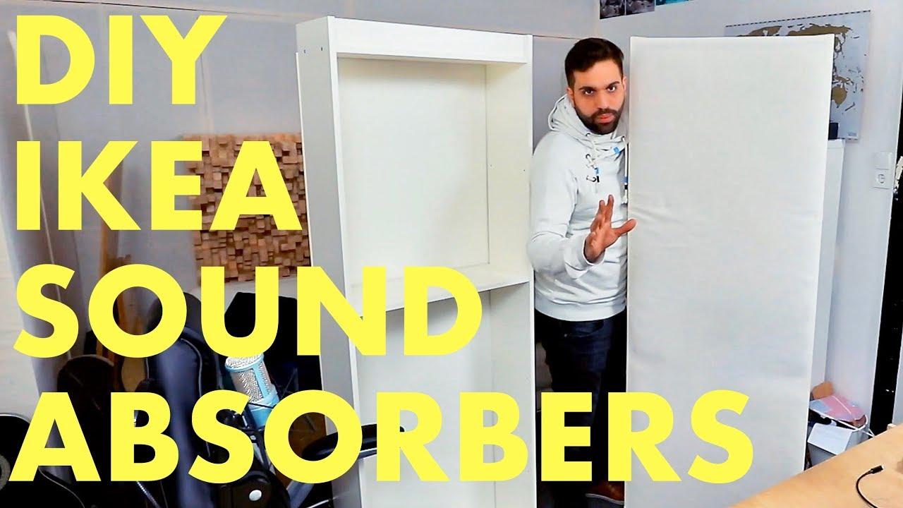 Panels Room Ikea Divider