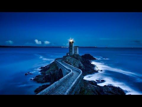 mindfulness-calming-2-hours-|-ocean-waves-nature-sounds-|-relajante-sonidos-del-mar---olas-marinas