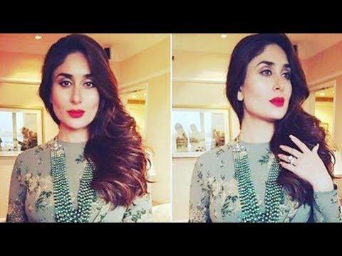 kareena-kapoor-khan-best-compilation-of-hairstyles-and-beauty-looks-i-jiggler-tube