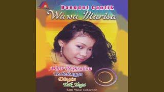 Download Mp3 Terbelenggu