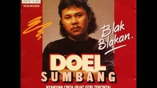 Download Video Doel Sumbang   Jasundo || Lagu Lawas Nostalgia || Tembang Kenangan Indonesia MP3 3GP MP4