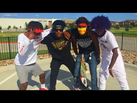 Lil Pump - Next ft Rich The Kid @MattSwag1_
