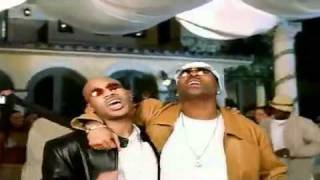 P. Diddy feat. Ginuwine, Loon, & Mario Winans - I Need A Girl (Part 2).mp4