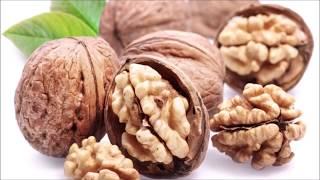 2 अखरोट - जिंदगी बदल देंगे, बस सेवन का सही तरीका जान लें / Benefits & Side Effects of Walnuts