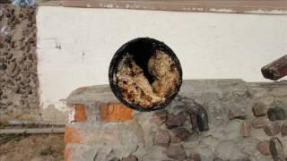 КАНАЛИЗАЦИЯ: Замена труб системы канализации (Пинск)(О компании Частное Унитарное Предприятие «Пинасантех» образованно сравнительно недавно в 2009 году. Напом..., 2016-06-09T20:28:55.000Z)