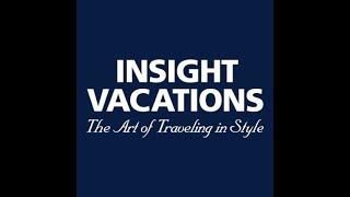 insight-vacations