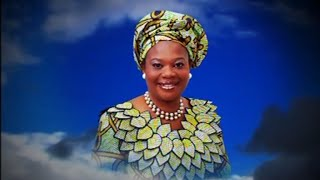 Reflections on the life and times of the Late Professor Dora Akunyili