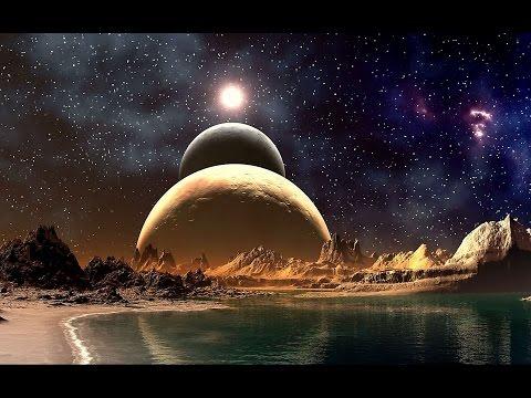 I've Seen Things - An Epic Sci-Fi Retrospective [Full HD]
