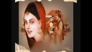 Sahiban Da Kasid {Mirza Sahiban} by Alam Lohar