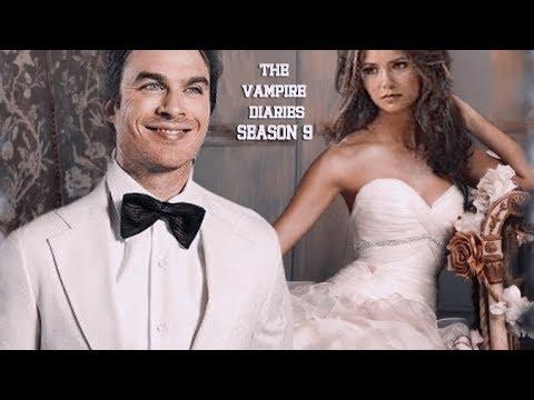 vampire diaries season 9 episode 1 watch online free