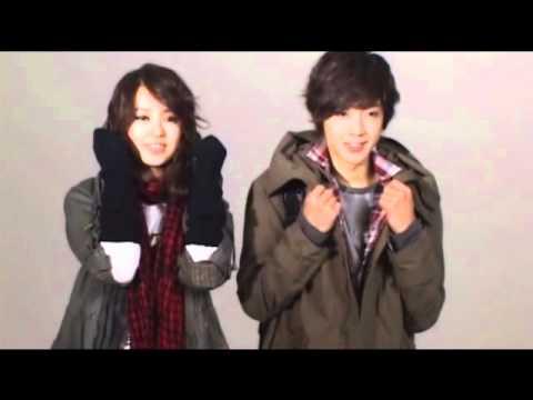 yoon eun hye and kim hyun joong relationship trust