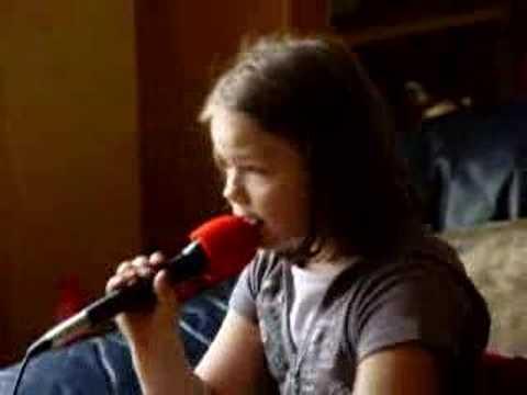 karaoke maity
