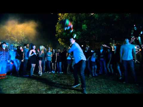 Project X - en español HD