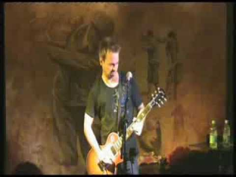 """Chris Mooney - Sweet child of mine, G´N´R cover (Live music at """"The 19th Hole"""" Meloneras)"""