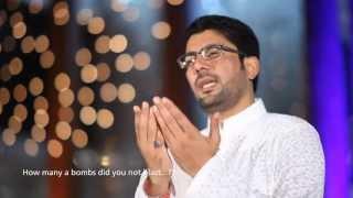 Mir Hasan Mir 2013-14 Manqabat - Ishq e Haider Jeet Gaya