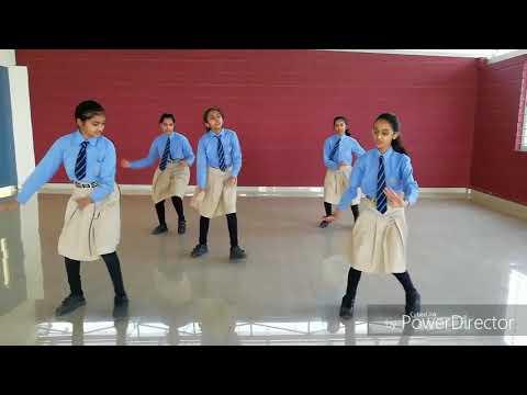 kuttanadan-punjayile-kerala-boat-song-vidya-vox-english-remix
