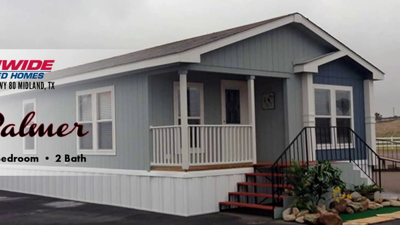 maxresdefault Palmer Mobile Homes on ford mobile home, riviera mobile home, graham mobile home,