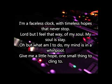 The Friends of Distinction - Going in Circles Lyrics