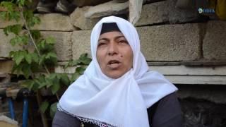 Diyadin'de katledilen Muhammet'in ailesi: Vali yalan söylüyor