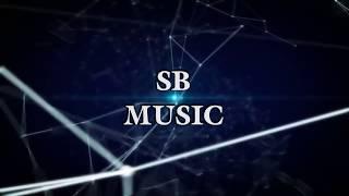 SB MUSIC Logo