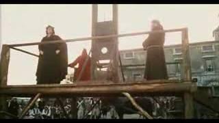 Notevole interpretazione di flavio bucci nel ruolo don bastiano