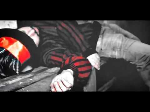 "Tic Tac Bianconglio - ""Sasso Di Fiori"" Official Music Video"