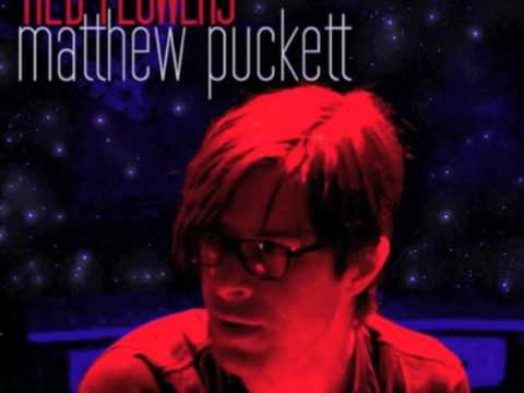 Everything I Want - Matthew Puckett