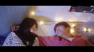 SOOHYUN (from U-KISS) / 「Start Again」MV HIGHLIGHT TEASER