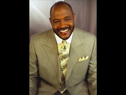 Bishop Marvin Winans- Best For Last