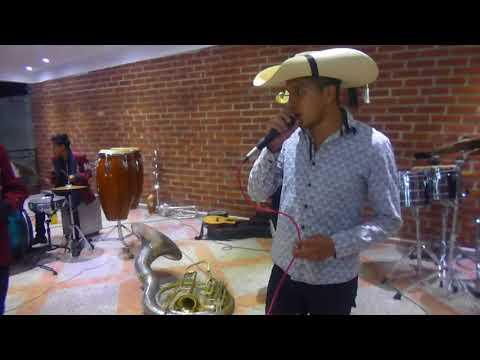 Alianzza Musical de tierra caliente el ranchero chido
