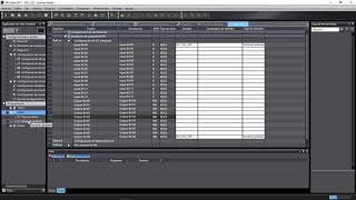 Omron Sysmac Studio: Comunicación EtherNet/IP Entre Dos NX1P