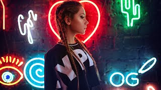 Best Melbourne Bounce  | Best Electro House | New Party Club Dance Mix 2019 - Tracklist