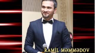 RAMIL MEMMEDOV Toy Popuri 2014 +994557616806